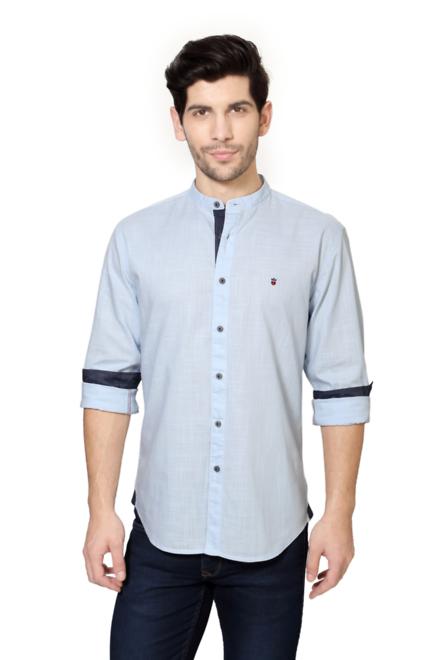 LP Louis Philippe Men's Shirts Store: Buy LP Louis Philippe Men's Shirts Online in India at specialtysports.ga
